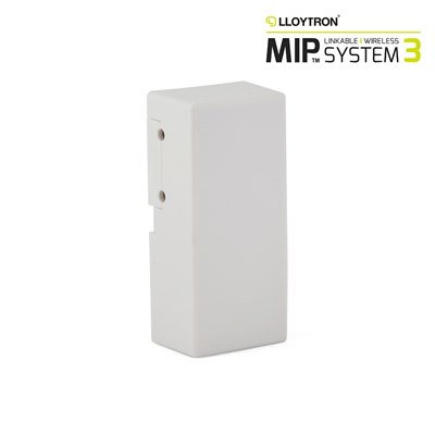 MIP3 Accessory - Wired to Wireless Module Transmitter - White