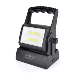 D2602 HomeLife 6w LED Work Light