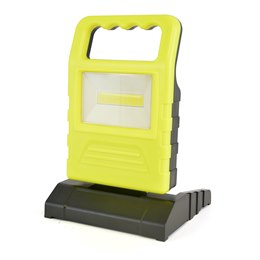 D2603 HomeLife 3w LED Slimline Compact Work Light