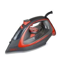 E7732 HomeLife 3000w 'Hurricane v2' Steam Iron