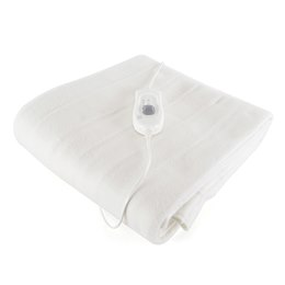 F901 STAYWARM Single Size Underblanket (Superior) - (150 x 70cm)  - BEAB