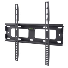 T1101S Lloytron Static LCD TV Wall Mount - Black (23-90'')